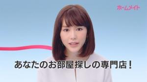 kiritanimirei_hm_tsunagaru_003.jpg