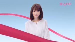 kiritanimirei_hm_tsunagaru_004.jpg