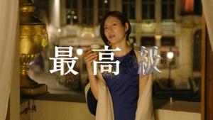 matsushitanao_apr3star_004.jpg