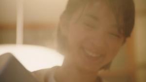 mitsushimahikari_ichibanglass_011.jpg
