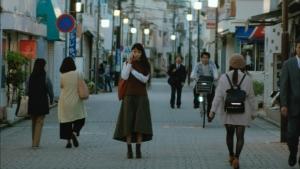 miyazakiaoi_olympus_003.jpg