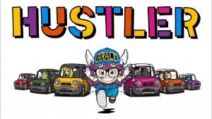 momoclo_suzuki_hustler_002.jpg