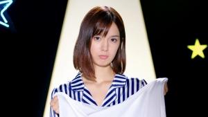 moretakunai_girls_001.jpg
