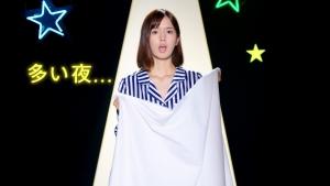 moretakunai_girls_002.jpg