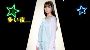 moretakunai_girls_004.jpg