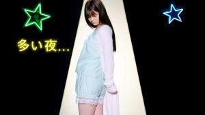 moretakunai_girls_005.jpg