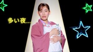 moretakunai_girls_006.jpg