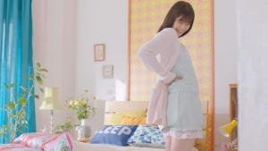 moretakunai_girls_016.jpg