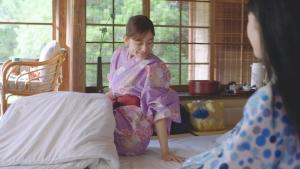 moretakunai_girls_017.jpg