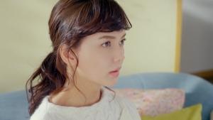 tabemikako_taisho_vicks_012.jpg