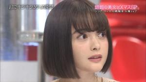 tamashirotina_oshare20171224_014.jpg