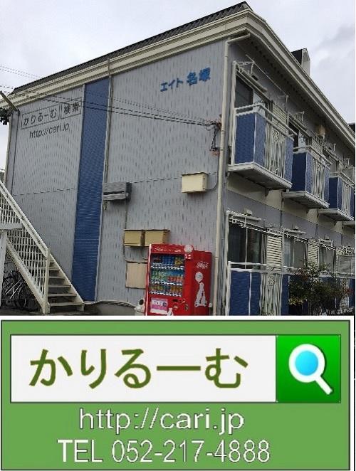 moblog_afaffa59.jpg