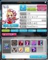 Maple_171001_124832.jpg