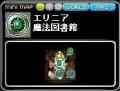 Maple_171009_131657.jpg
