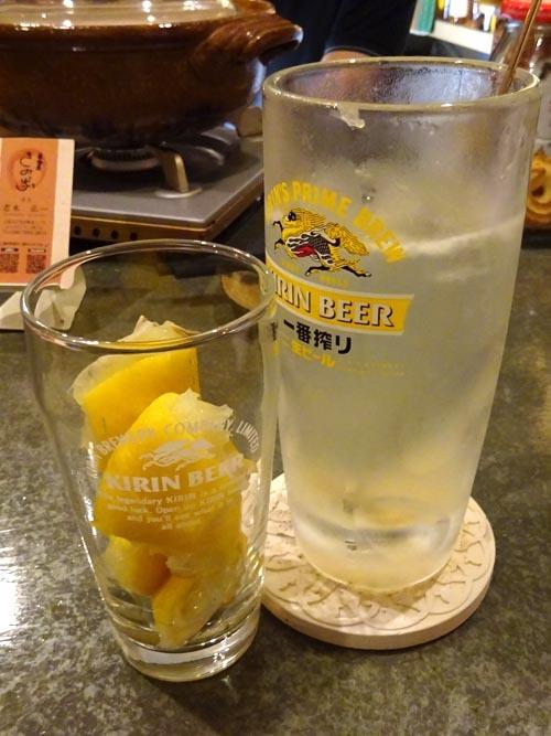 08レモン3