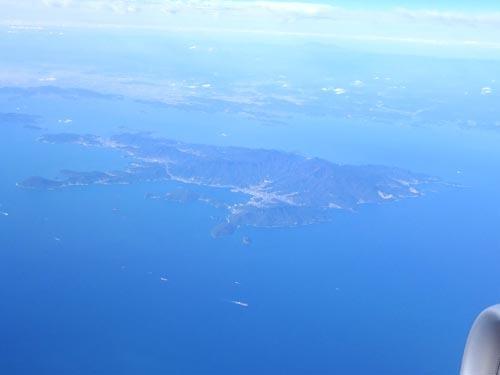 13小豆島