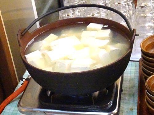 27湯豆腐2