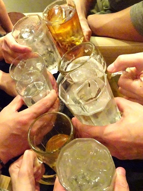 57乾杯2