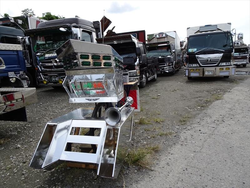 トラック020