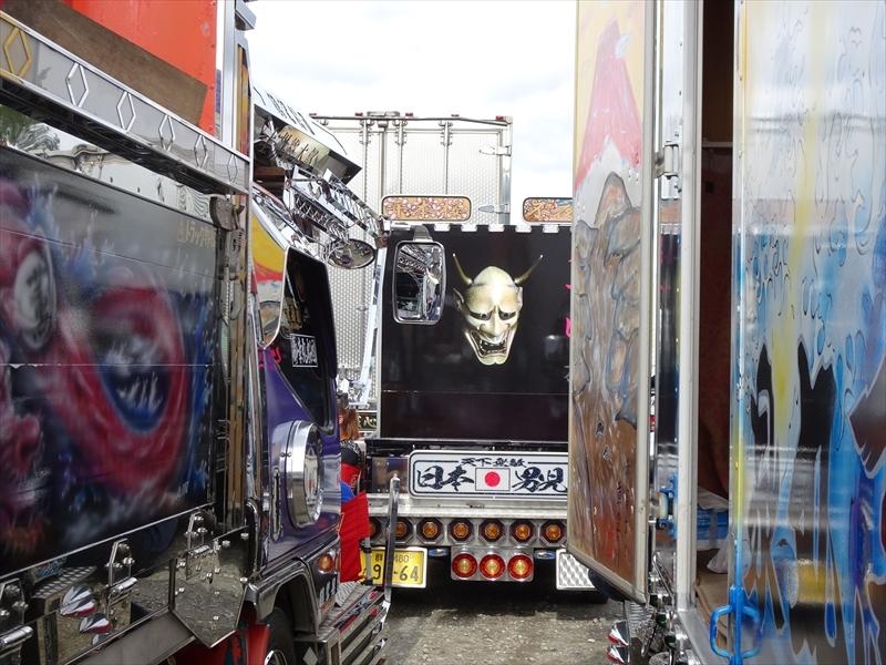 トラック021