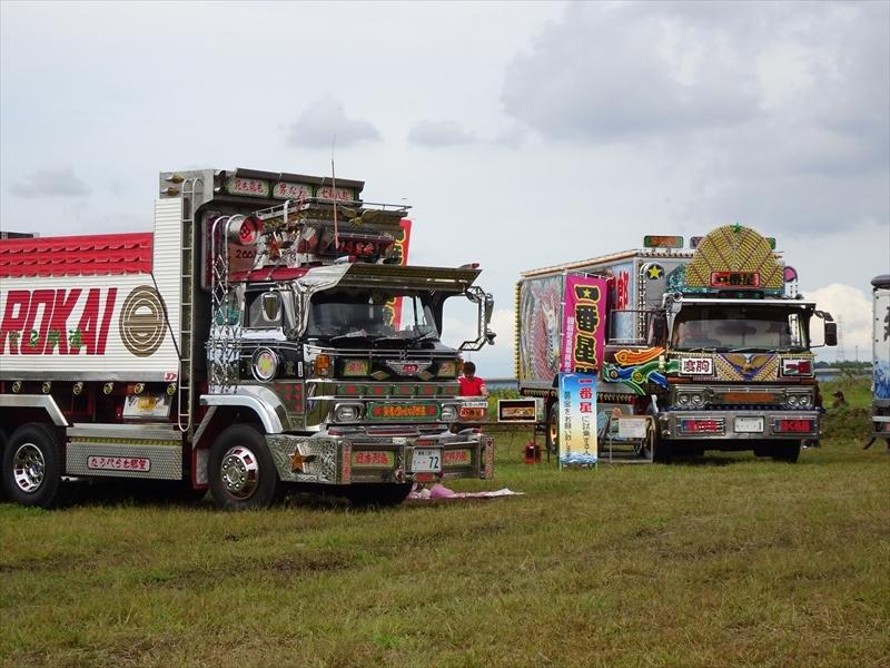 トラック023