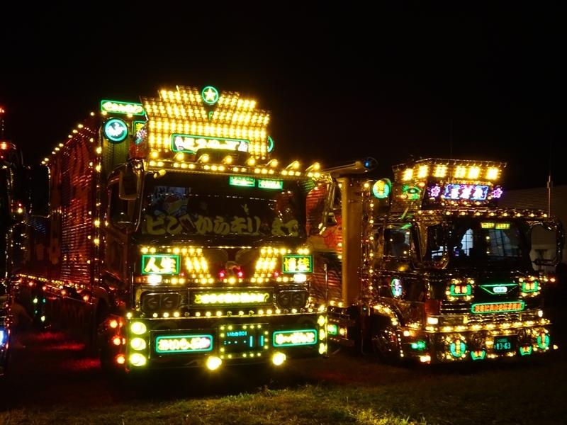トラック025