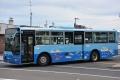 DSC_5289_R.jpg