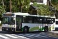 DSC_5465_R.jpg