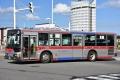 DSC_6612_R.jpg