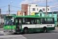 DSC_6751_R.jpg