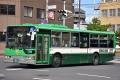 DSC_6778_R.jpg