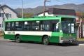 DSC_6785_R.jpg
