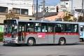 DSC_7256_R.jpg