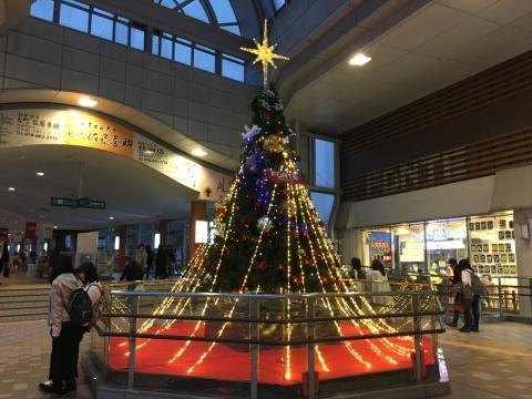 2017-11-12_16-29-33.jpg
