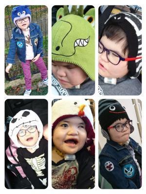 collage-1509880930309_convert_20171105221504.jpg