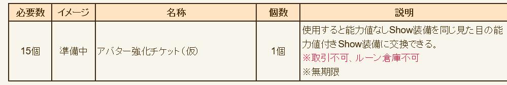 konoiitokoto999 - コピー