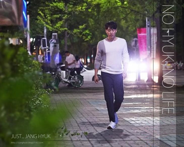 20171001-辰年-ブログ