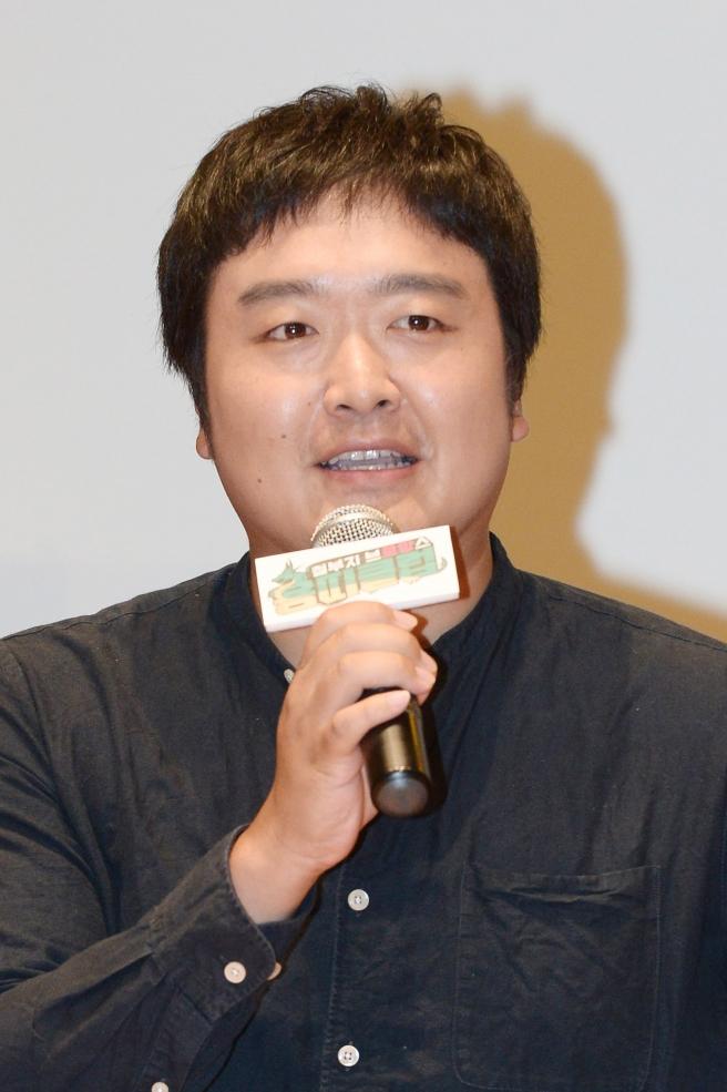 김민석PD (2)