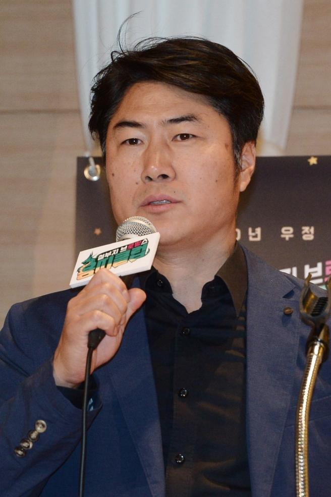 HJW_8229 김호상 프로덕션9 담당-SSS
