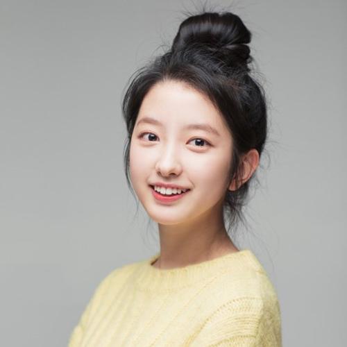 김지민-k