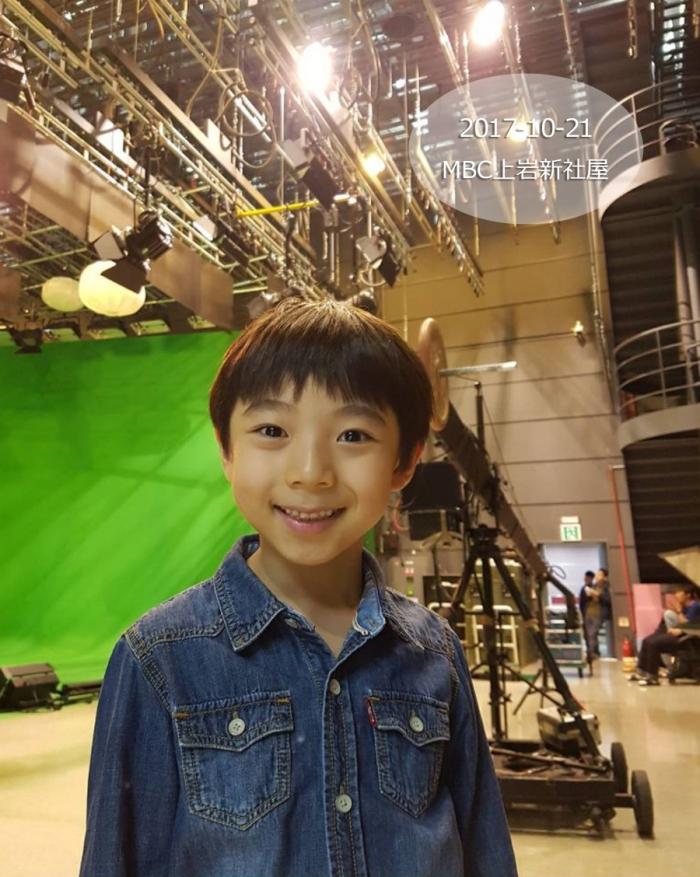 20171021-1525 MBC上岩新社屋-K