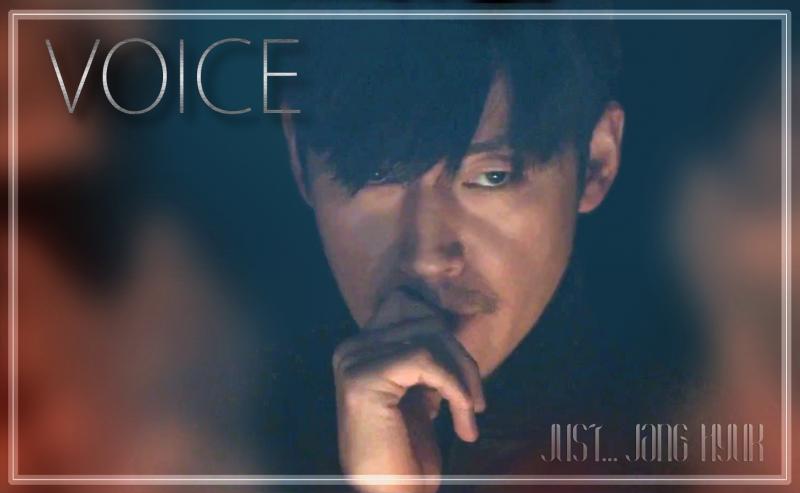 20170216-VOICE e7-Kのコピー