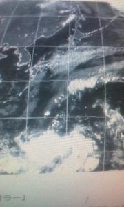 171025_台風22号