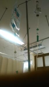 111008病室