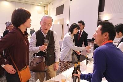 2017-10-13 よいちワインパーティー (82)