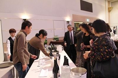 2017-10-13 よいちワインパーティー (70)