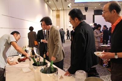 2017-10-13 よいちワインパーティー (77)