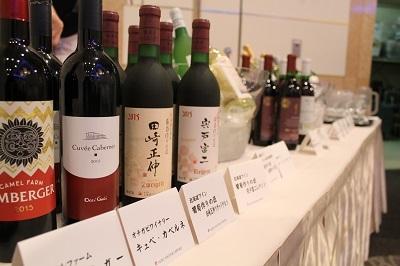 2017-10-13 よいちワインパーティー (16)