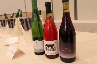2017-10-13 よいちワインパーティー (21)