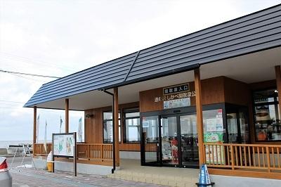 2017-11-21 鹿部視察 (5)